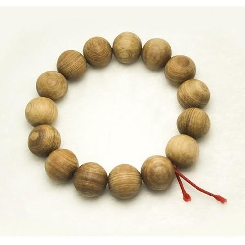 vòng tay gỗ Ngọc Am 18 ly